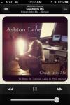 Crash Into Me by Ashton Lane and Prin Sielski